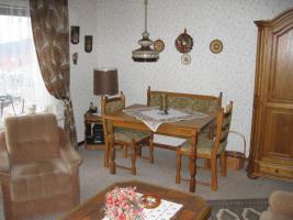Foto 3 Bad Herrenalb 1ZKB 30 qm voll möbliert zu verkaufen