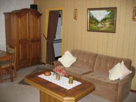 Foto 4 Bad Herrenalb 1ZKB 30 qm voll möbliert zu verkaufen