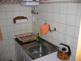 Foto 5 Bad Herrenalb 1ZKB 30 qm voll möbliert zu verkaufen