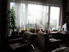 Foto 2 Bad Herrenalb 1ZKB 30 qm voll möbliert zu verkaufen
