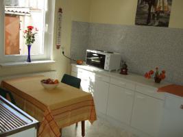 Foto 2 Bad Langensalza m�bl. Zimmer Wohnung