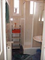 Foto 4 Bad Langensalza m�bliertes Zimmer Wohnung
