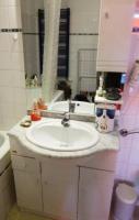 Badezimmerm�bel