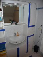 Foto 3 Badezimmermöbel