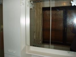 Foto 3 Badezimmermöbel  inkls.Waschbecken u. Amatur