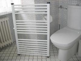 badheizk rper mit seitenanschlu in kamp lintfort von privat heizung klima sanit r. Black Bedroom Furniture Sets. Home Design Ideas