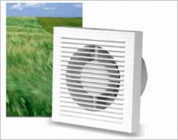Badlüfter / Ventilator (100) EP5309/100 - OVP - NEU