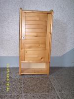 Foto 2 Badmöbel
