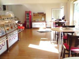 Foto 2 Bäckerei/Cafe/Bistro/Imbiss/Pizza-Lieferservice/Laden/Lokal in Passau Zentrum günstig zu vermieten