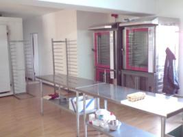 Foto 5 Bäckerei/Cafe/Bistro/Imbiss/Pizza-Lieferservice/Laden/Lokal in Passau Zentrum günstig zu vermieten