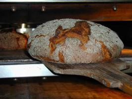 Foto 4 Bäckerei in Rhodt unter Rietburg