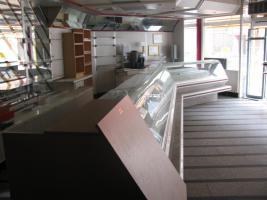 Foto 2 Bäckerei mit komplette Einrichtung