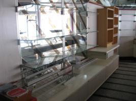 Foto 4 Bäckerei mit komplette Einrichtung