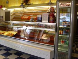 Foto 2 Bäckerei zum verpachten
