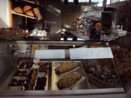 Foto 3 Bäckereiinventar zum Verkauf, Laden zur Miete