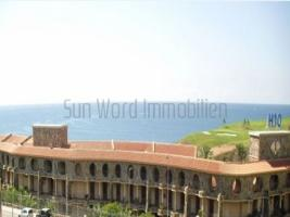 Bahia Meloneras / Gran Canaria zu verkaufen - Meerblick