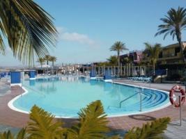 Foto 7 Bahia Meloneras / Gran Canaria zu verkaufen - Meerblick