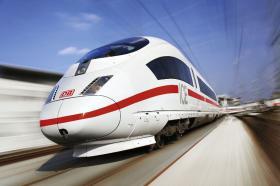 Bahnticket Deutschland 50% Rabatt !!