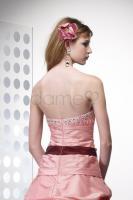 Ballkleid glamouröses Quinceanera Kleid - dameo.de