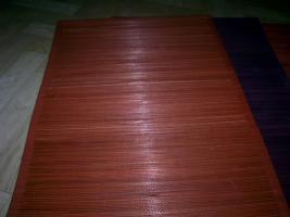 Foto 2 Bamboo deko set