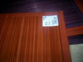 Foto 4 Bamboo deko set