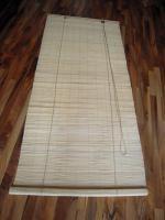 Foto 2 Bambusrollo 100 cm Breite / 180 cm Länge7,00 €