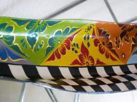 Foto 9 Bananenschale von Toms Drag Art (Rarität)