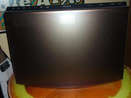 Bang & Olufsen BeoSound 1 Stereoanlage