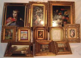 Foto 6 Bankruptcy sale