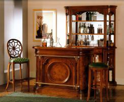 bar m bel f r ihre hausbar in berlin theke barm bel. Black Bedroom Furniture Sets. Home Design Ideas