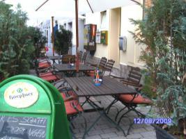 Foto 2 Bar Lounge