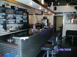 Foto 3 Bar Lounge