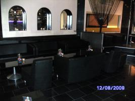 Foto 4 Bar Lounge