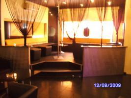 Foto 6 Bar Lounge
