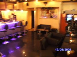 Foto 7 Bar Lounge
