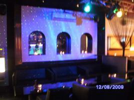 Foto 8 Bar Lounge