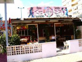 Foto 2 Bar in Spanien
