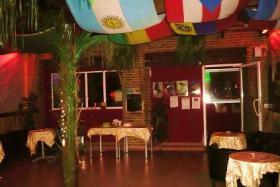 Foto 3 Bar in Spanien