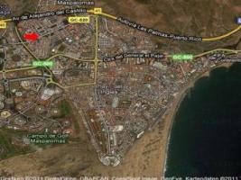 Bar / Bistro / Lokal auf Gran Canaria zu vermieten