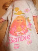 Foto 3 Barbie Teenager