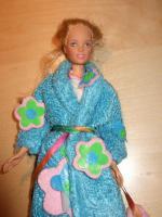 Foto 4 Barbie Teenager