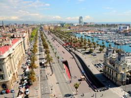 Barcelona, 96 Wohnungen, H�user, Villen, Apartments zu Schn�ppchenpreisen