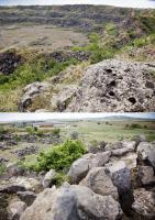 Foto 2 Basalt-Projekt Georgia für 150 Mio.€