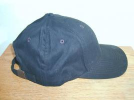 Foto 2 Baseball Cap