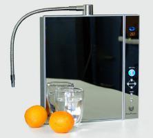 Foto 2 Basenwasser- einfach zu Hause herstellen