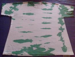 Batik T-Shirts siehe Beispielfoto