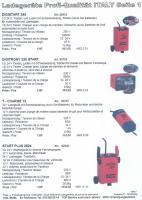 Foto 4 Batterielader+Sofortstarter Neuheit 2012