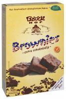 Bauckhof Bio-Produkte glutenfrei