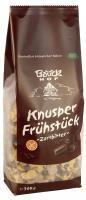 Foto 3 Bauckhof Bio-Produkte glutenfrei