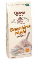 Foto 4 Bauckhof Bio-Produkte glutenfrei